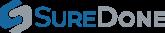 SureDone eLearning